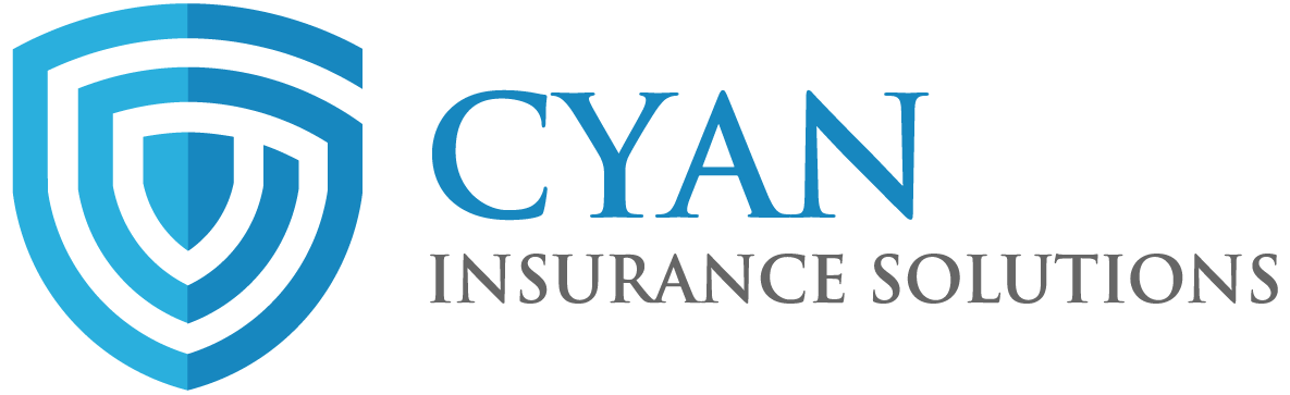 Cyan Insurance Solutions, Inc